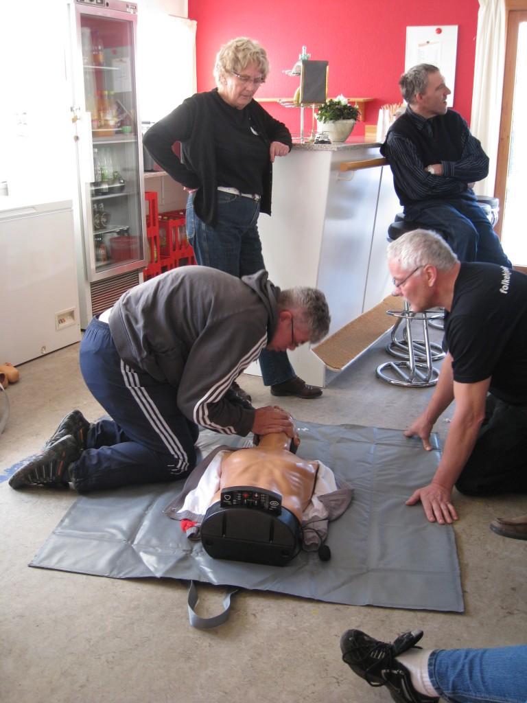 2008_førstehjælp