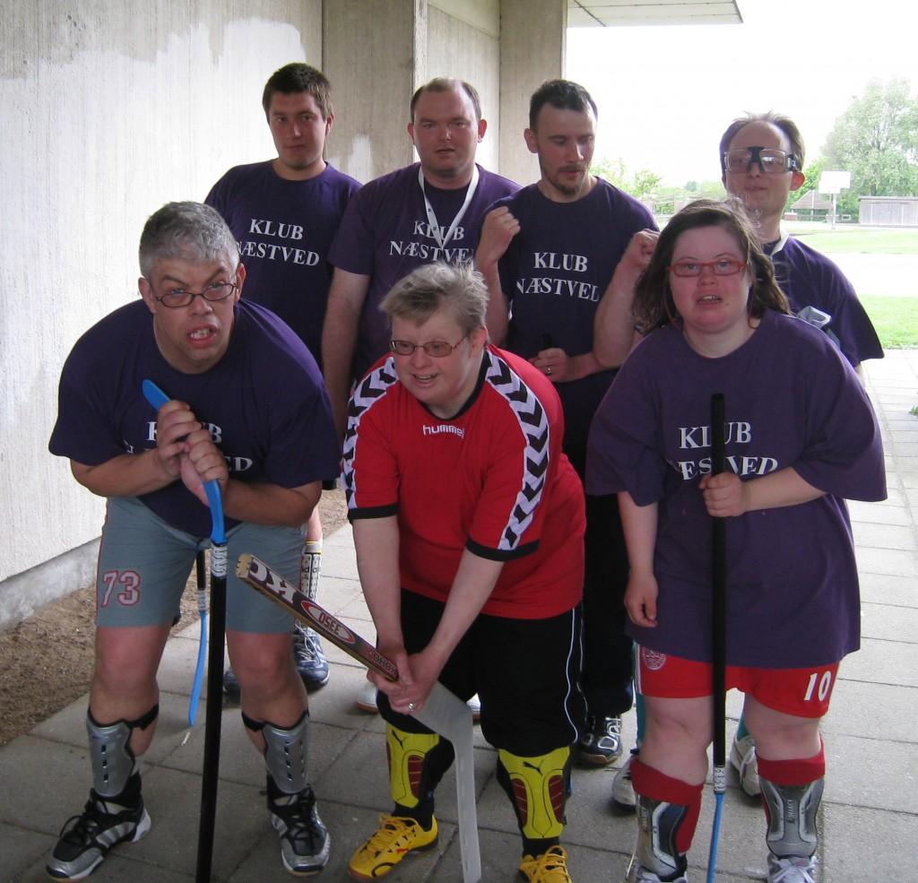 2010_SO_Hockey