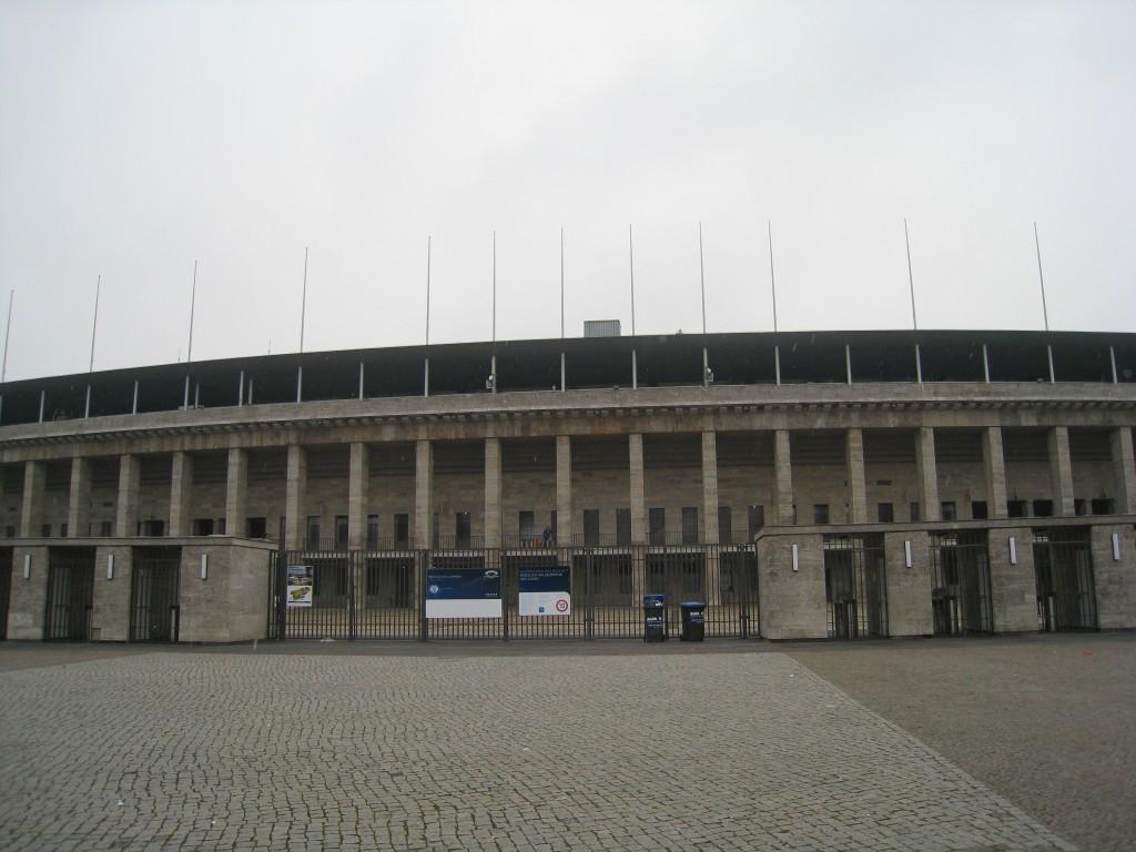 Berlin_096