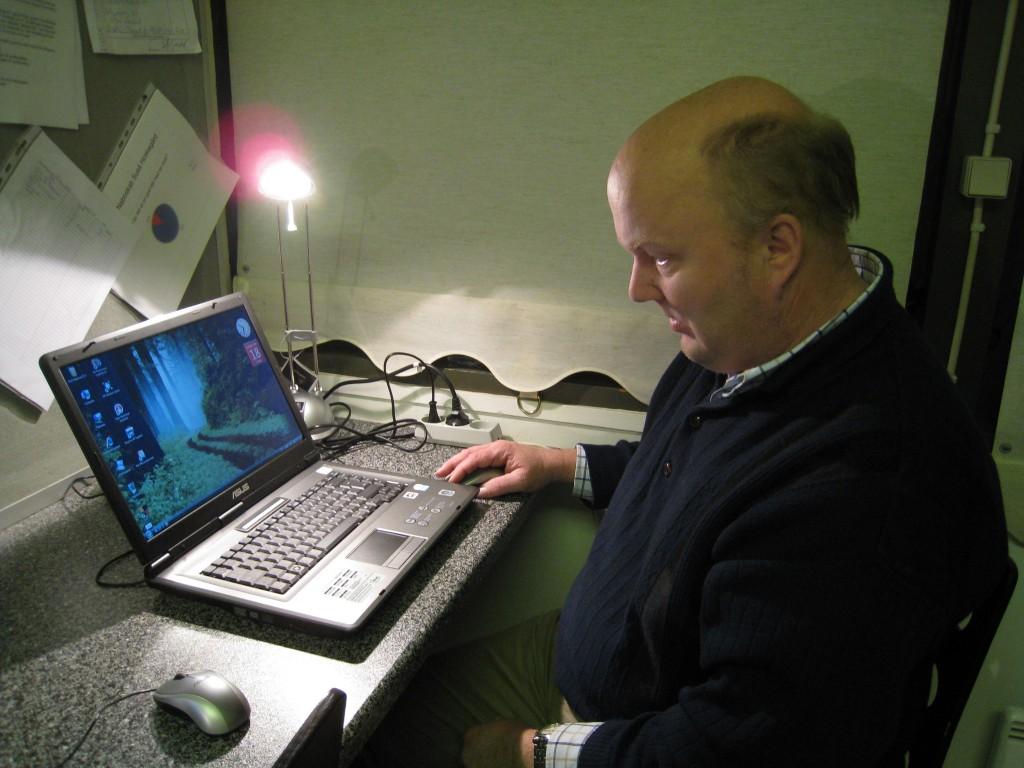 Computer.2_2008