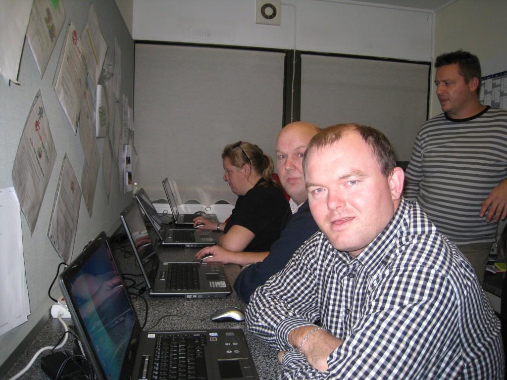 Computer_2008