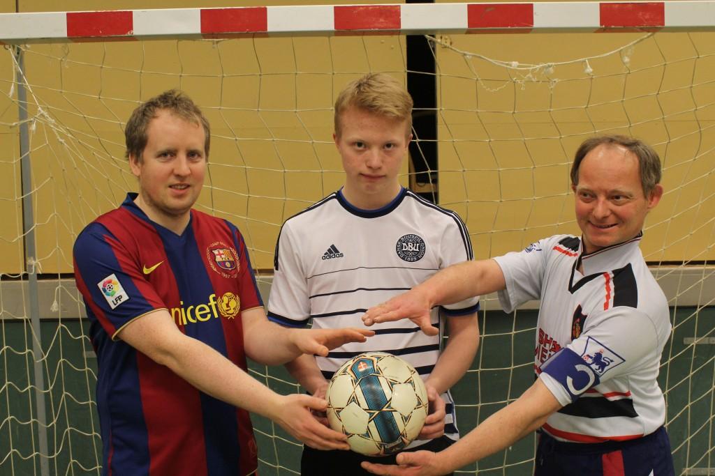 Fodbold_1