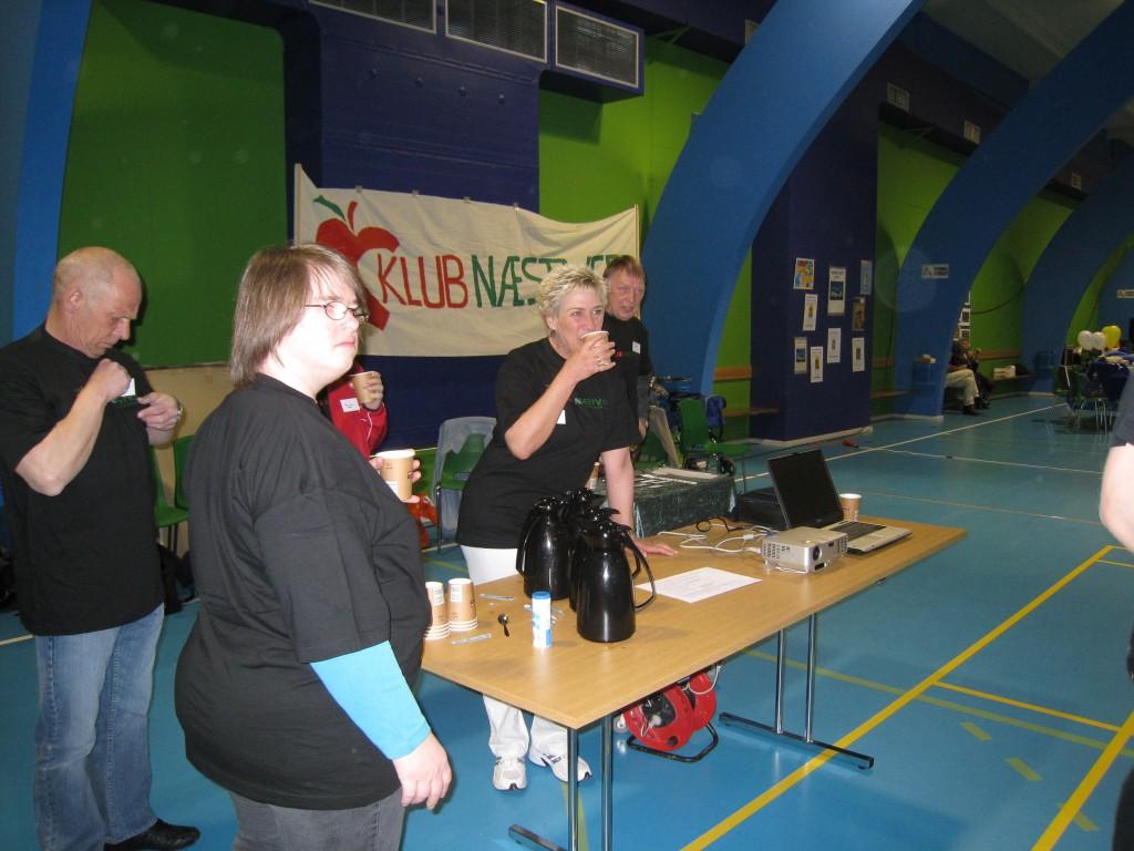 Fritidsmesse 2008 018