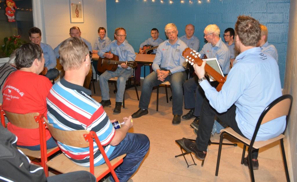 Guitarkoncert_11.12.2014_2