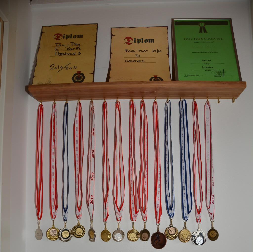 Hockey_medaljer_1