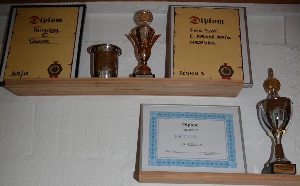 Hockey_medaljer_2