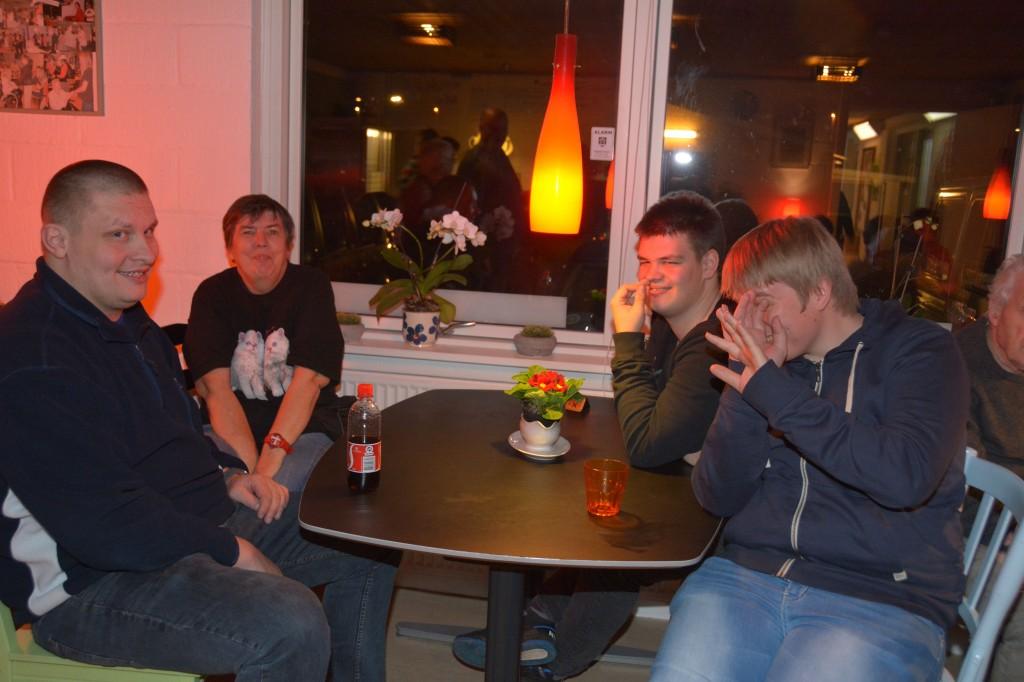 Klubaften_05.01.2015_5