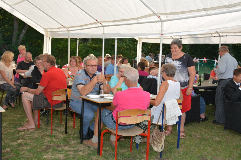 Sommerfest_05