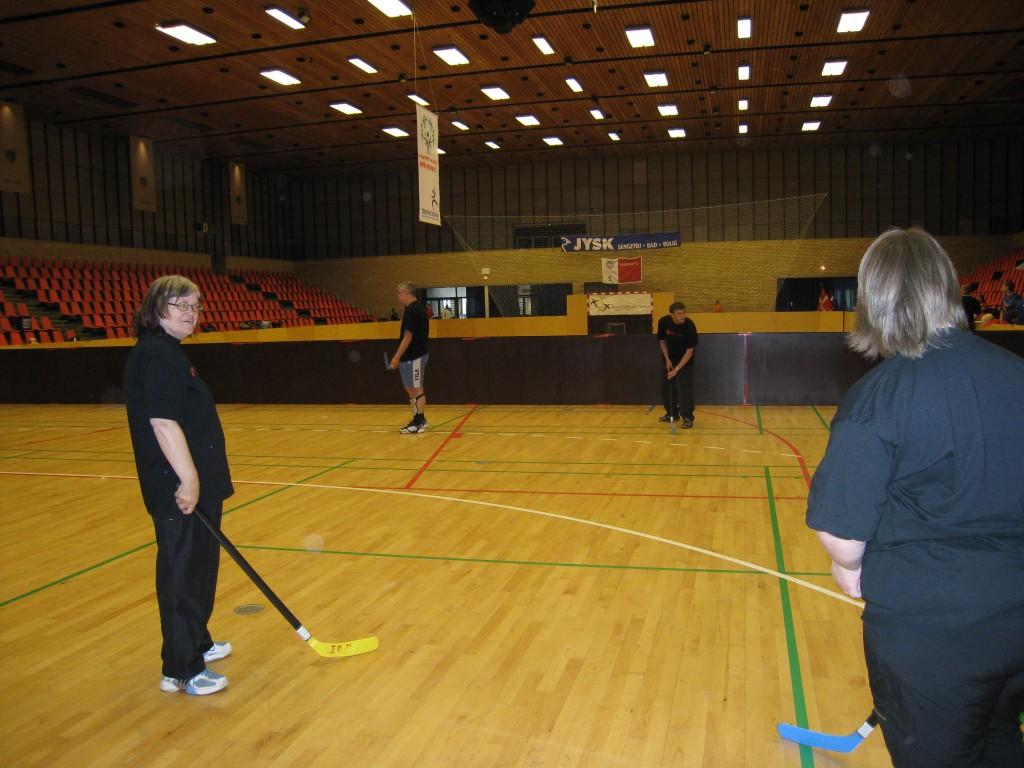 Special Olympics Vejle 2008, Sjællandsfestivalen 2008 076