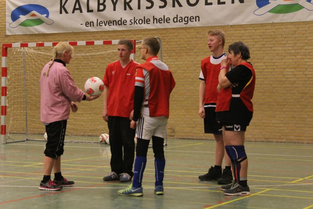 Fodbold_2