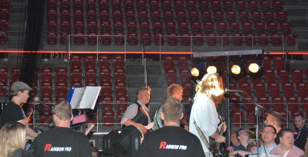 6908_Ramskov Band